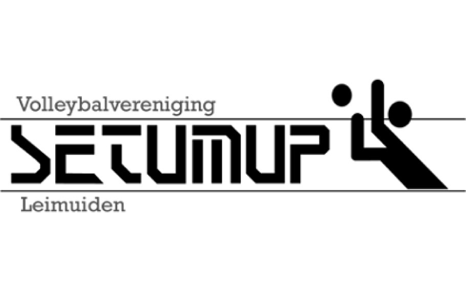 Volleybalvereniging Setumup